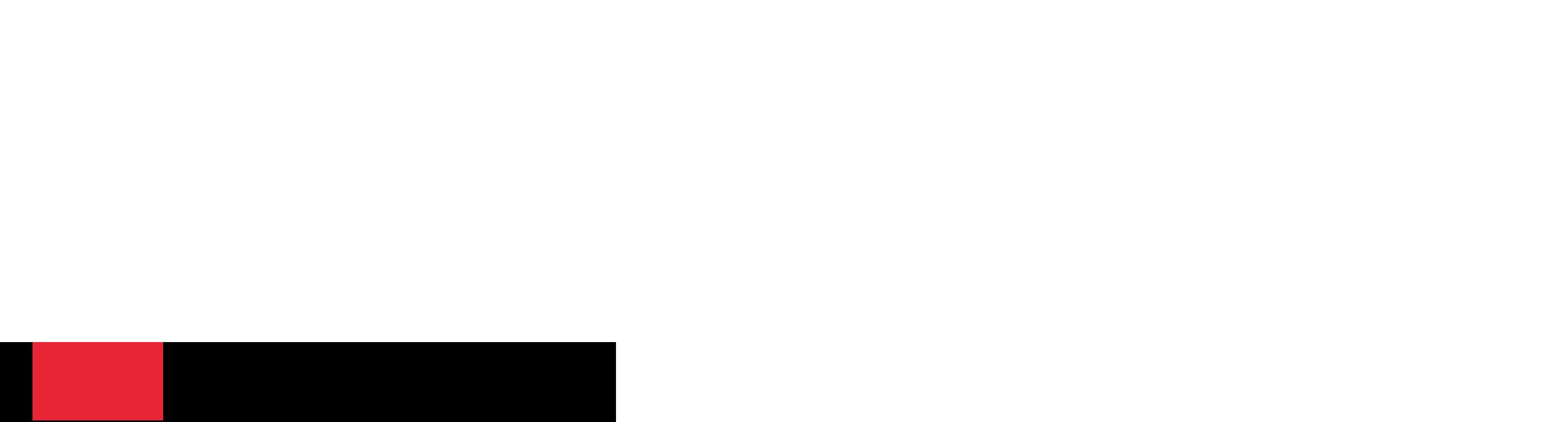 CDM Systems, Inc.